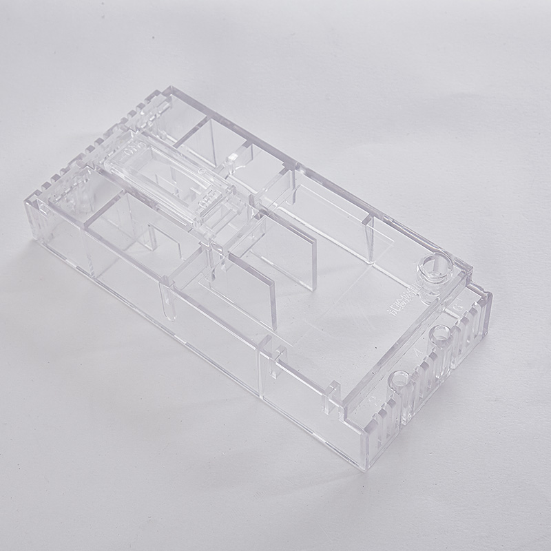 DZ15-L40/390透明盖